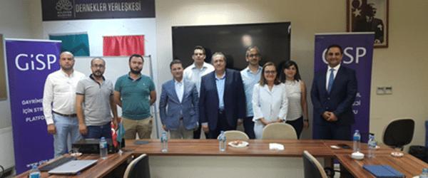 Bursa'da Sağlık Turizmi