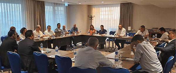 İzmir'deki Gayrimenkul Yatırım Alternatifleri